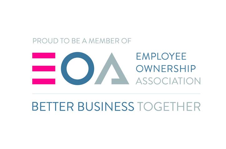 EOA Logo large