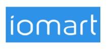 iomart plc