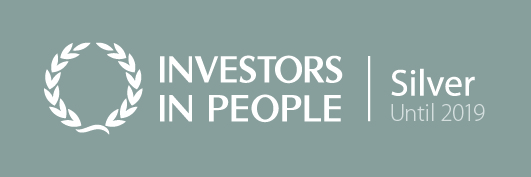 CAS celebrates Employee Ownership Day with silver Investors in People accreditation