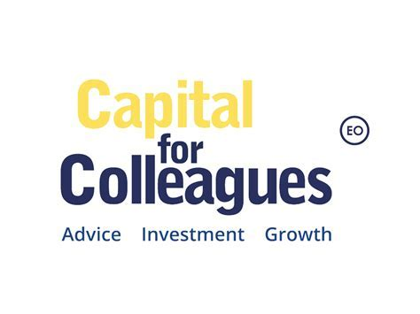 Capital for Colleagues (C4C)