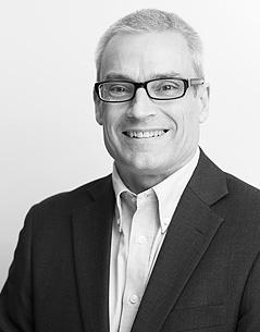 Simon Laxton